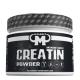 Mammut - Creatin Monohydrat (300g)