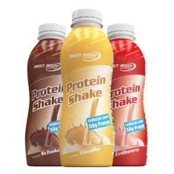 Best Body Nutrition - Protein Shake ( 500ml)