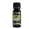 Biotech USA - BCAA Shot (20 x 60ml)