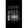 Biotech USA - Black Blood Nox