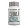 Biotech USA -Q10 Coenzyme ( 60 Kapseln)