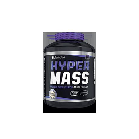 Biotech USA - Hyper Mass ( 4000g)