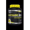 Biotech USA - Glutamine Zero ( 600g)