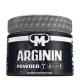 Mammut - Arginin (300g)