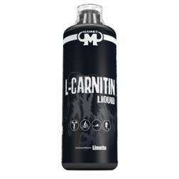 Mammut - L-Carnitin ( 1 Ltr)
