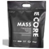 FA Nutrition - Mass Core ( 7kg)