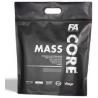 FA Nutrition - Mass Core ( 7kg)