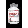 Biotech USA - Omga3 (90 Stck)