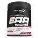 Best Body Nutrition - Professional EAA (450g)