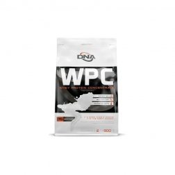 DNA - WPC 900g