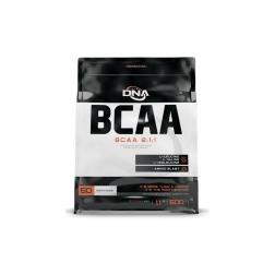 DNA - BCAA 500g