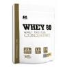 Fa Nutrition - Whey 80 (500g)