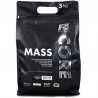 Fa Nutrition - Mass Core (3kg)