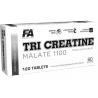 Fa Nutrition - Tri Creatine Malat 1100 ( 120Stck)