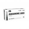 Fa Nutrition - Arginine ( 120 Stck)