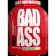 Fa Nutrition - BadAss Whey ( 2270g)