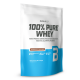 Biotech USA - 100% Pure Whey (1000g)