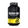 Biotech USA - BCAA + B6 (340 Stück)
