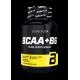 Biotech USA - BCAA + B6 (100 Stück)