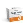 Biotech USA - Daily Pack (30 Packs)