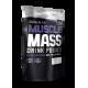 Biotech USA - Muscle Mass (1000g)