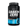 Biotech USA -Casein Zero (908g)