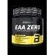 Biotech USA - EAA Zero (350g)