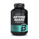 Biotech USA - Arthro Guard (120 Stück)