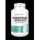 Biotech USA - Magnesium + Chelat ( 60 Stck)