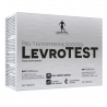 Kevin Leverone - Levero Test ( 2x 120 Stck)