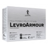 Kevin Leverone - Levero Armour( 2x 90 Stck)
