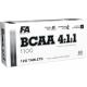 FA Nutrition - BCAA 4:1:1 ( 120 Tabl)