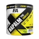 FA Nutrition - Xtreme Napalm Pre Contest( 224g)