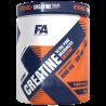 FA Nutrition - Creatine (500g)