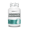 Biotech USA -Glucosamine 500 (60 Stck)