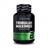 Biotech USA -Tribulus Maximus (90 Stück)