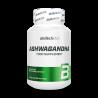 Biotech USA - Ashwaganda ( 60 Kapseln)