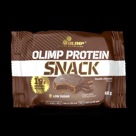 Olimp - Protein Snack (60g)