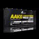 Olimp - AAKG Extreme Mega Caps ( 120 Kaps )