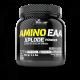 Olimp - Amino EAA Xplode ( 520g)