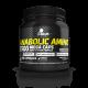 Olimp - Anabolic Amino 5500 Mega Caps ( 400 Kaps )