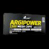 Olimp - Argi Power 1500 Mega Caps ( 120 Kaps)