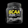 Olimp - BCAA Xplode Powder ( 500g)