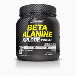 Olimp - Beta Alanine Xplode ( 420g)