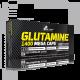 Olimp - Glutamine Mega Caps ( 120 Kaps)