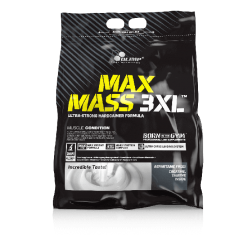Olimp - Max Mass 3XL ( 6000 g)