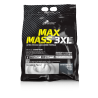 Olimp - Max Mass 3XL ( 6000 g)