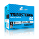 Olimp - Tribusteron 90 ( 120Kaps)