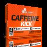 Olimp - Caffeine Kick ( 60 Kaps)