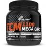 Olimp - TCM Mega Caps (400 Kaps )